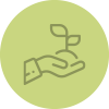 mediambient-icono