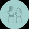 participacio-icono
