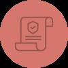 qualitat-icono