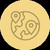 turisme-icono
